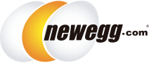 Logo Newegg Auto Engine Mounts