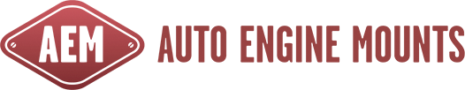 Auto Engine Mounts logo