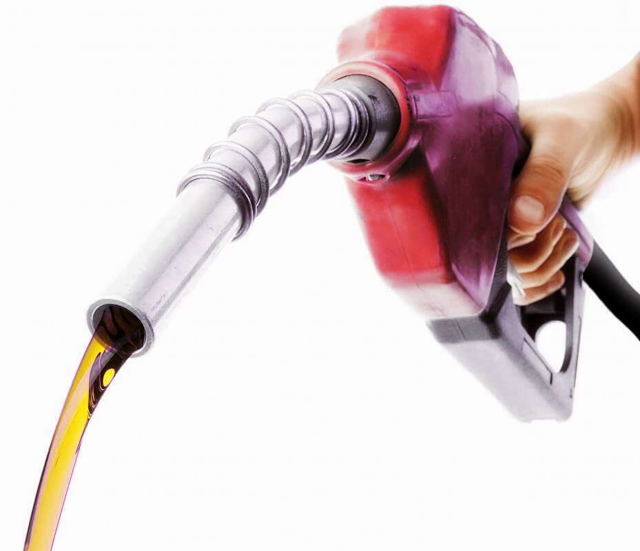 Types of Gasoline. Which One is Best Suited for You?